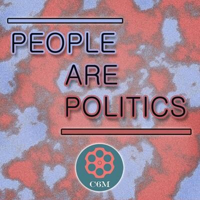 People are Politics