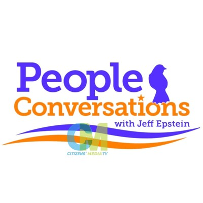 People Conversations by Citizens' Media TV