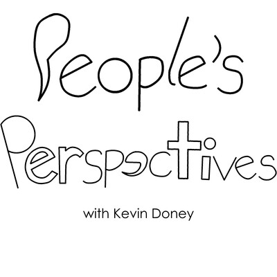 People's Perspectives