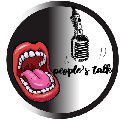 People's Talk Podcast