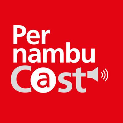 Pernambucast