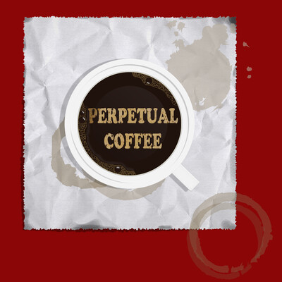 Perpetual Coffee