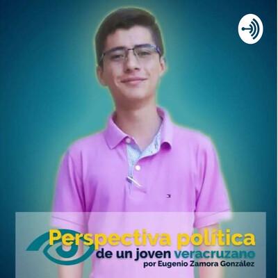 Perspectiva Política De Un Joven Veracruzano