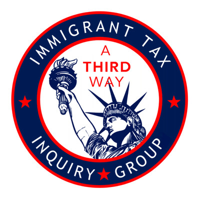 Perspectives on Immigration Reform