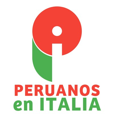 Peruanos en Italia