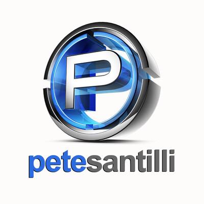 Pete Santilli Show