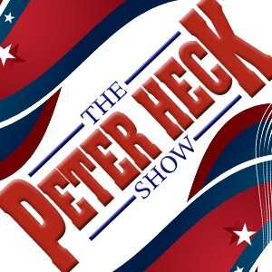 Peter Heck Show