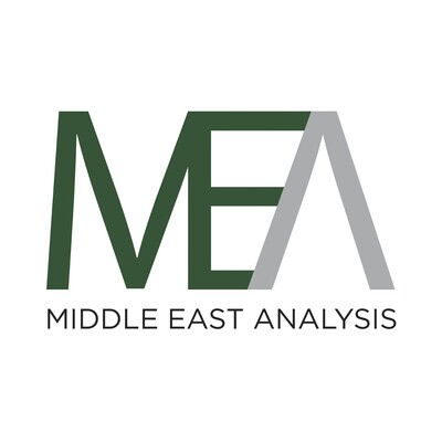 Middle East Analysis