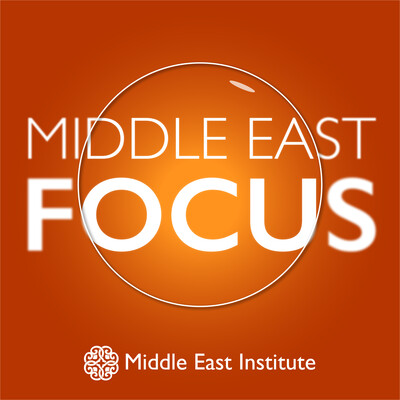 Middle East Focus