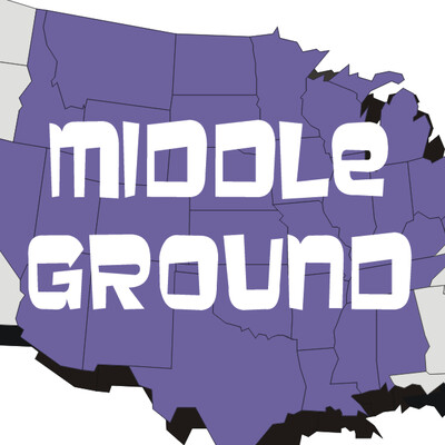 Middle Ground Show