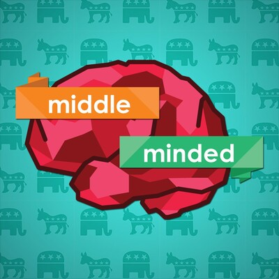 Middle Minded