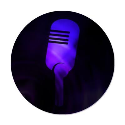 Midnight Pulse Podcast