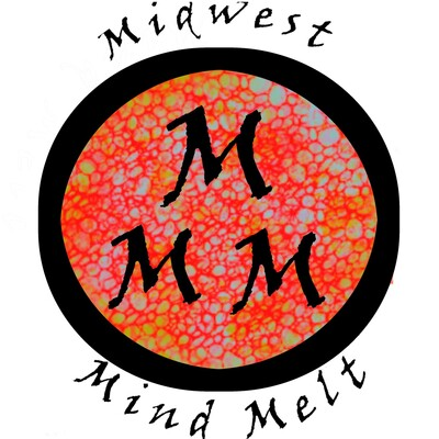 Midwest Mind Melt