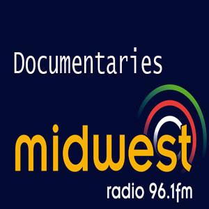 Midwest Radio - Documentaries