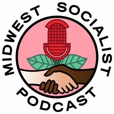 Midwest Socialist