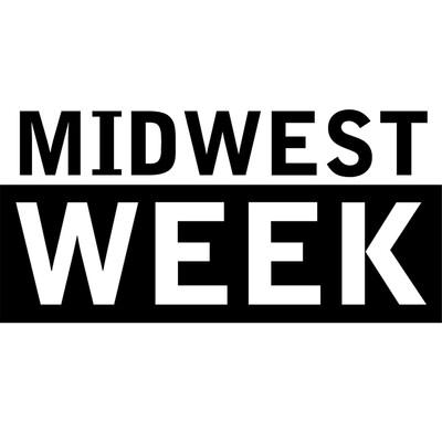Midwest Week
