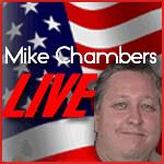 Mike Chambers Live w/ Mike Chambers