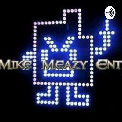 Mike Meazy Ent.