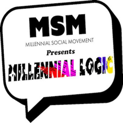 Millennial Logic