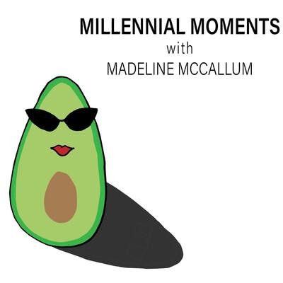 Millennial Moments