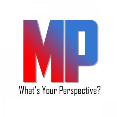 Millennial Perspectives
