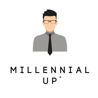 Millennial Up Podcast