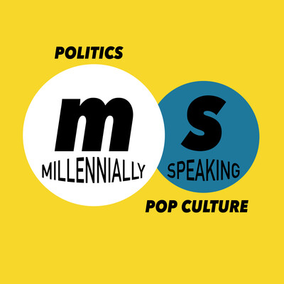 Millennially Speaking