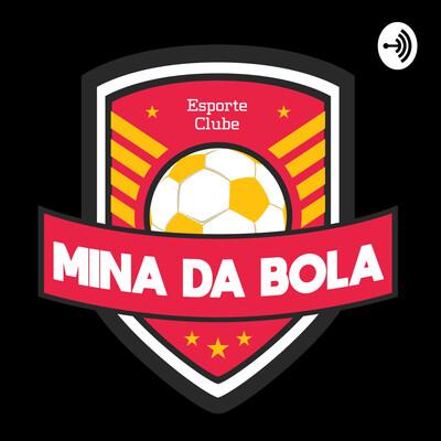 Mina da Bola