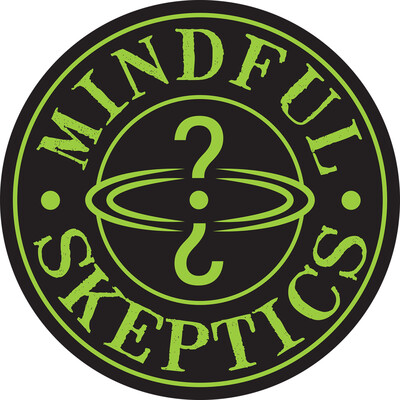Mindful Skeptics Podcast