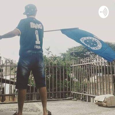 Minha vida é o Cruzeiro ?