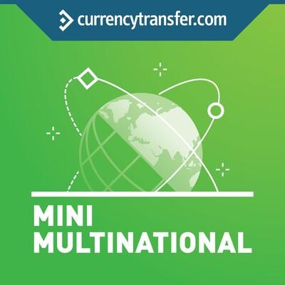 MiniMultinational