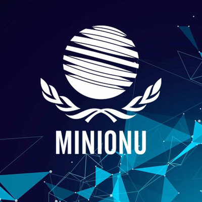MINIONU