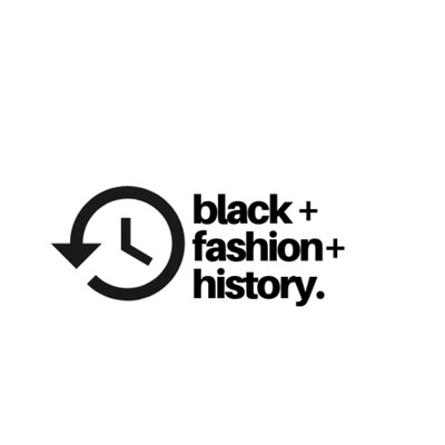 Black Fashion History