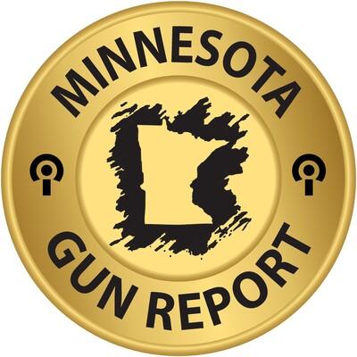 Minnesota Gun Report