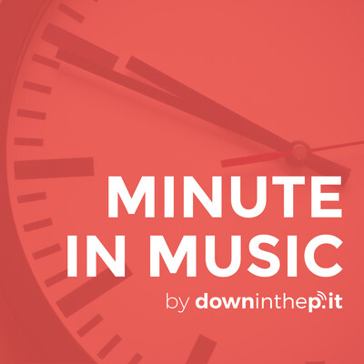 Minute in Music