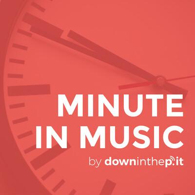 Minute in Music