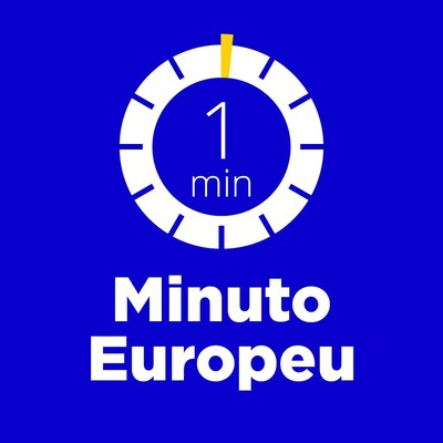 Minuto Europeu