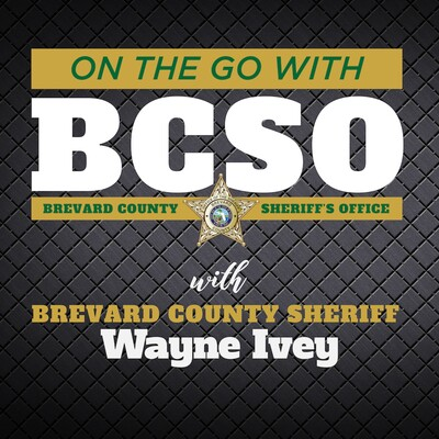On The Go With BCSO