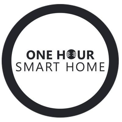 One Hour Smart Home Podcast