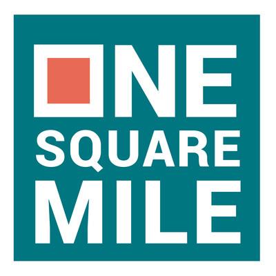 One Square Mile