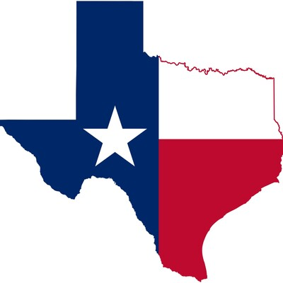 One Star, One Texas
