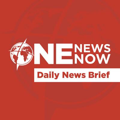 ONN Daily News Brief