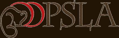 OOPSLA 2007