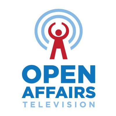 Open Affairs Television