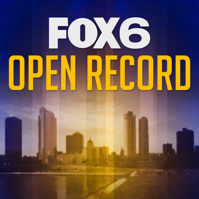 Open Record
