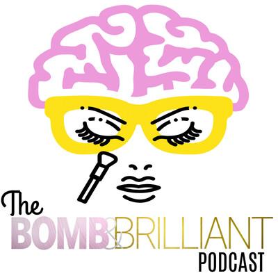 Bomb & Brilliant
