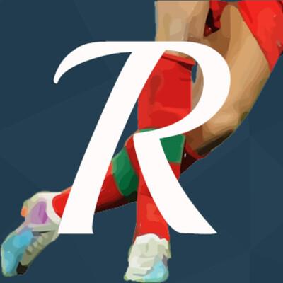 Rabona.gr Podcast