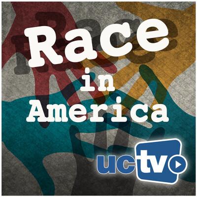 Race in America (Audio)