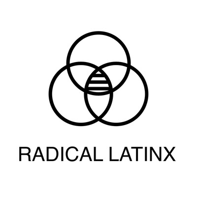 Radical Latinx Podcast Episode 1