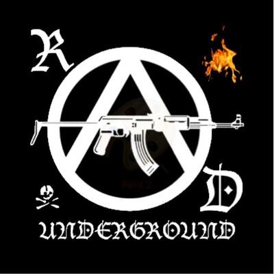Radical Underground